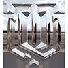 Tegan Watts Ltd